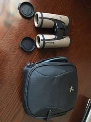 Продам бинокль Swarovski CL Companion 8x30 Traveler